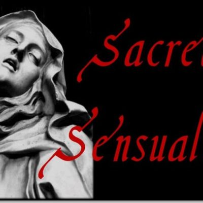 Sacred Sensuality: Baroque Music, Beer & Wine