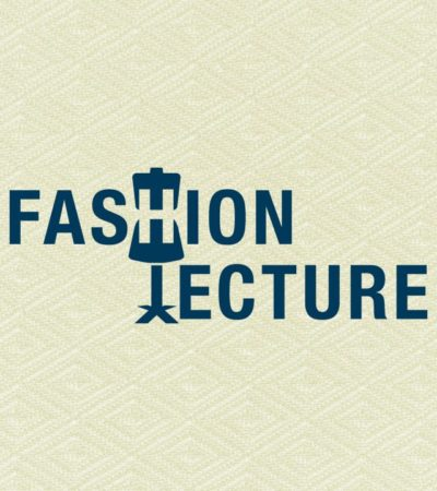 MOHAI Fashion Lecture: Seattle Fashion In Boom Times