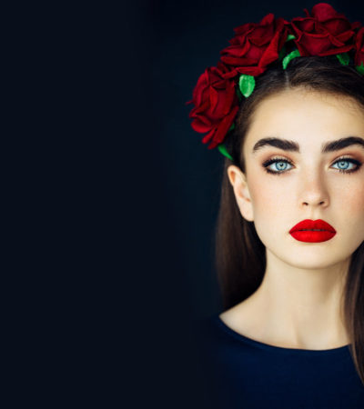 Extravaganza: Fashion Week at The Bravern