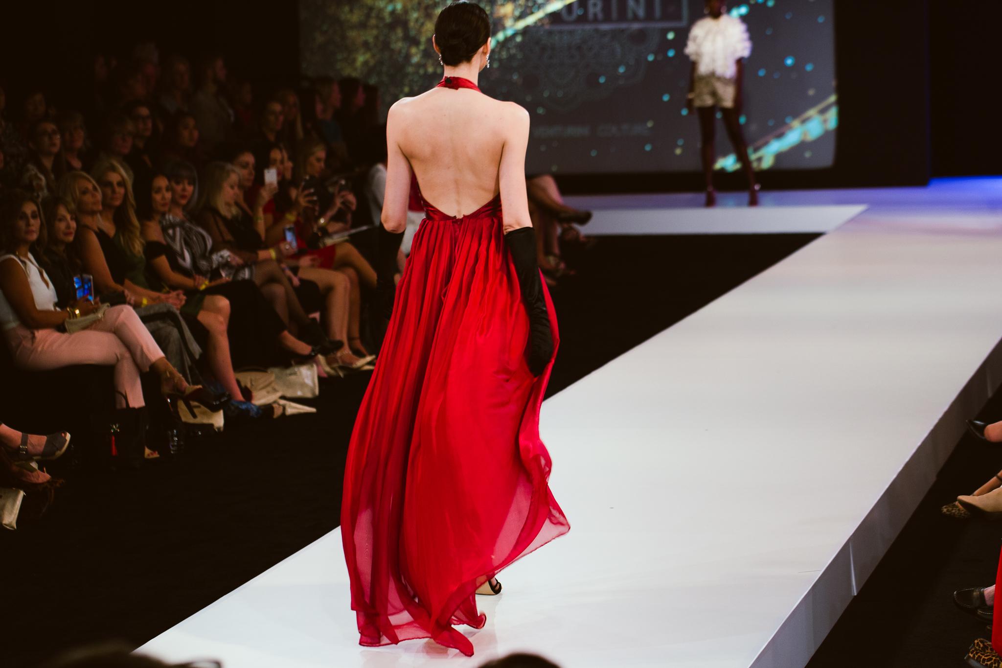 Chany Venturini Couture