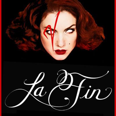 La Fin: Halloween Kink Cabaret
