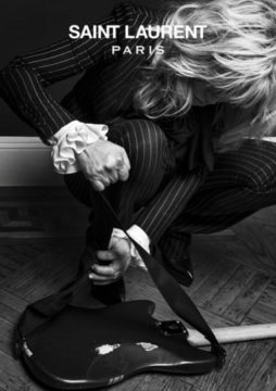 Fashion and Philanthropy: Shop Courtney Love's Closet on December 6