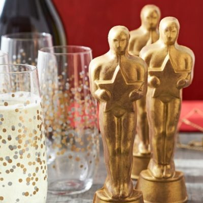 The Oscars 2020: Tips For Hosting Your Own Oscar Soiree
